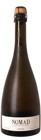 Nomad Cider Keeved 750ml