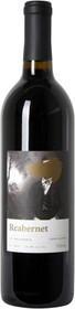 Rcabernet California Cabernet 750ml