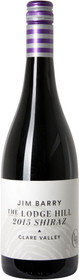 Jim Barry 2015 Lodgehill Shiraz 750ml