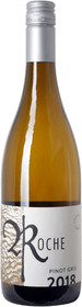 """Roche Wines 2018 Pinot Gris """"texture"""" 750ml"""