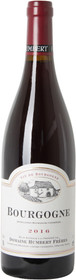 Domaine Humbert Freres 2016 Bourgogne Rouge 750ml