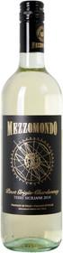 Mezzomondo 2019 Pinot Grigio/Chardonnay 750ml