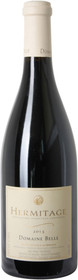 Domaine Belle 2013 Hermitage Rouge 750ml