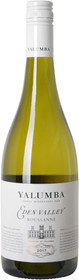 Yalumba 2017 Eden Valley Roussanne 750ml