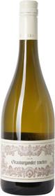 Selbach Oster 2016 Grauburgunder (Pinot Gris) 750ml