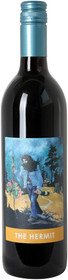 Kismet Estate Winery 2018 'The Hermit' 750ml