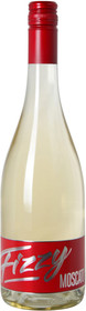 Play Estate Winery 2018 Frizzante Moscato 750ml