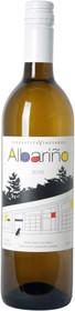 Terravista 2018 Albarino 750ml