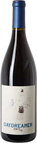 Daydreamer 2018 Tay Pinot Noir 750ml