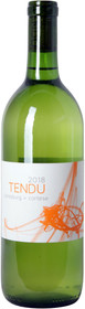Matthiasson 2018 Tendu Cortese 750ml