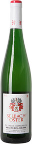 Selbach Oster 2006 Zeltinger Himmelreich Riesling Auslese 750ml