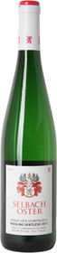 Selbach Oster 2011 Graacher Domprobst Riesling Spatlese 750ml