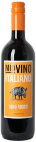 Mio Vino Rosso 750ml
