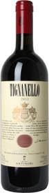 Antinori 2016 Tignanello 375ml