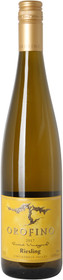 Orofino 2017 Scout Riesling 750ml