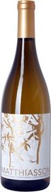 Matthiasson 2018 Linda Vista Chardonnay 750ml