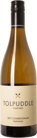 Tolpuddle 2017 Chardonnay 750ml