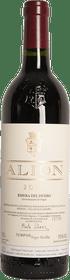 Vega Sicillia 2016 Alion 750ml