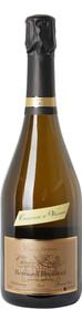 Champagne Bernard Bremont Cuvee Prestige Grand Cru 750ml