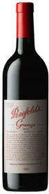Penfolds 2015 Grange 750ml
