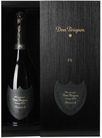 Dom Perignon 2002 P2 750ml