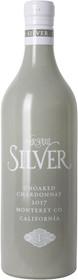 Mer Soleil 2017 Chardonnay Silver 750ml