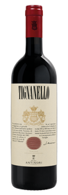 Antinori 2011 Tignanello 750ml