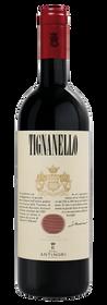 Antinori 2011 Tignanello 750ml