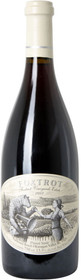Foxtrot 2017 Estate Pinot Noir 750ml