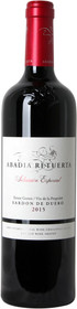 Abadia Retuerta 2015 Seleccion Especial 750ml