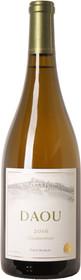 Daou 2016 Chardonnay 750ml
