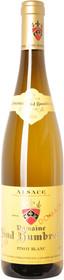 Zind Humbrecht 2018 Pinot Blanc 750ml