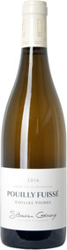 Domaine Giroux 2016 Pouilly Fuisse VV 750ml