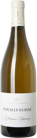 Domaine Giroux 2017 Pouilly Fuisse 750ml