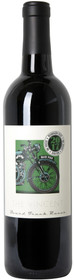 Mark Ryan 2017 The Vincent Red Blend 750ml