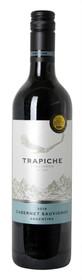 Trapiche 2019 Cabernet Sauvignon 750ml