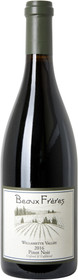 Beaux Freres 2014 Willamette Pinot Noir 750ml