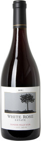 White Rose 2015 Dundee Hills Pinot Noir 750ml