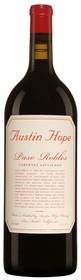 Austin Hope 2017 Paso Robles Cabernet Sauvignon 1.5L