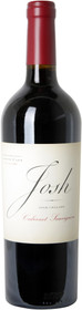 Josh Cellars 2017 Cabernet Sauvignon 750ml