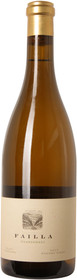 Failla 2017 Platt Sonoma Coast Chardonnay 750ml