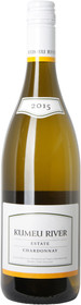 Kumeu 2015 Estate Chardonnay 750ml