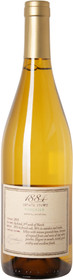 Escorihuela '1884' 2018 Estate Grown Viognier 750ml