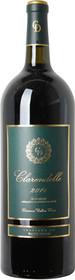 Clarendelle 2014 Bordeaux Rouge 1.5L