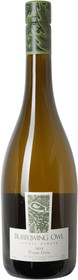 Burrowing Owl 2019 Pinot Gris 750ml