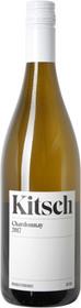 Kitsch 2017 Chardonnay 750ml