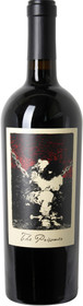 Orin Swift 2017 The Prisoner 750ml