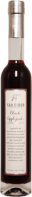 Sea Cider Black Applejack 375ml