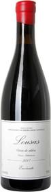 Envinate Lousas Vinas de Aldea 750ml