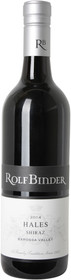 Rolf Binder 2014 Hales Shiraz 750ml